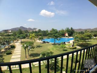 Villas for rent in Hua Hin: C6134 - Hua Hin vacation rentals