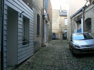 ladieppoise - Dieppe vacation rentals