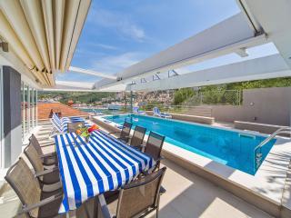 Villa Ancora Dubrovnik - Southern Dalmatia vacation rentals