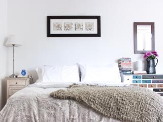 Outstanding Studio in Recoleta - Buenos Aires vacation rentals