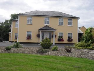 Connolly's - Castleblaney vacation rentals