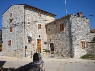 Kod Tereza - Istria vacation rentals