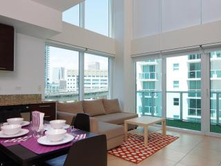 Vacation Rental in Miami