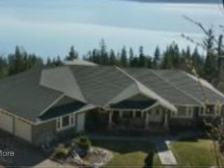 Suite Escapes BC Bed & Breakfast - Blind Bay vacation rentals