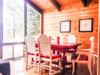 Owls Nook - Wrightwood vacation rentals