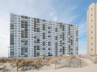 Plaza 1504 - Ocean City vacation rentals
