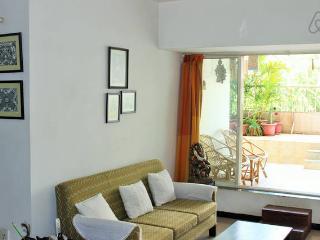 Grand Bollywood - Mumbai (Bombay) vacation rentals