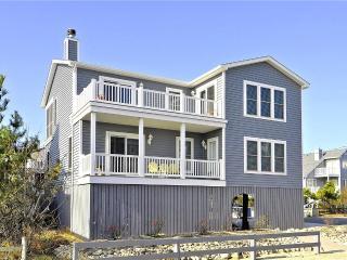 Ocean Breezes, 2 N 1st Street - Bethany Beach vacation rentals