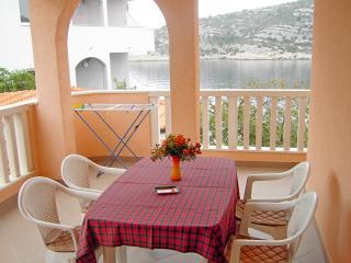Apartments Mate - 27281-A4 - Razanj vacation rentals