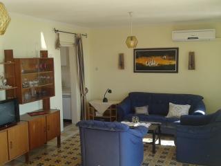 Apartmani Jutta 2 - Island Scedro vacation rentals