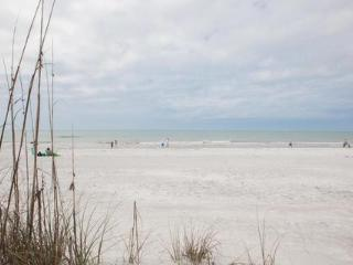 Indian Shores, FL(on Gulf/Gold Crown resort/1 bdr) - Indian Shores vacation rentals