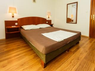 Apartments Sandra - 39741-A1 - Okrug Donji vacation rentals