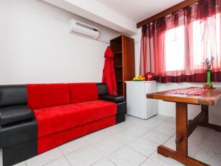 Apartments Sandra - 39741-A7 - Island Ciovo vacation rentals