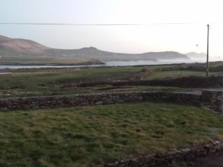 Tigh Jaic - Dingle Peninsula vacation rentals