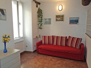Casedirio - Carro vacation rentals