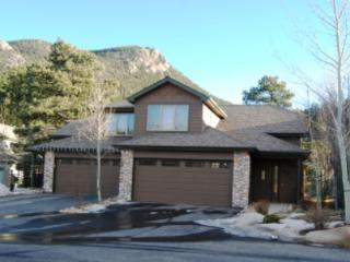 Our River Place - Estes Park vacation rentals