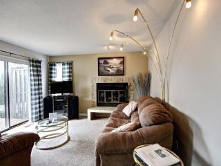 Sandcastle B4 - 35581 - Cannon Beach vacation rentals