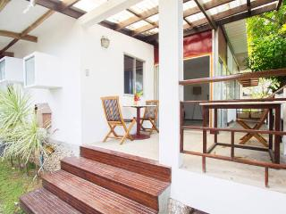 Cool and Windy 1 Bedroom - Boracay vacation rentals