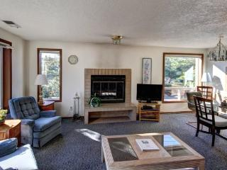 Sandcastle C5 - 35612 - Cannon Beach vacation rentals