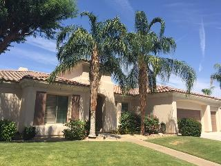 Silver Orchard Estate in La Quinta with Private Pool - La Quinta vacation rentals