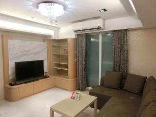 SOGO Shine! new & central Zhongxiao Fuxing MRT 101 - Taiwan vacation rentals