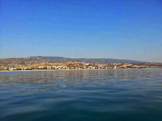 Appartamento mare calabria vicino mare ionio a 100 - Santa Caterina dello Ionio vacation rentals