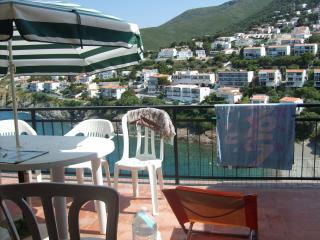 Le Promontoire - Llanca vacation rentals