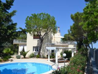 Villa Iolanda - Fasano vacation rentals