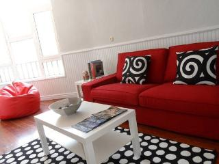 Relax in the mountain and the sea - Bilbao vacation rentals