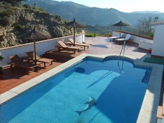 Casa Agradable - Arenas vacation rentals