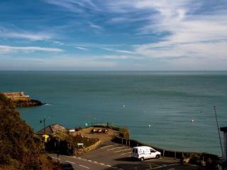 Water's Edge Self Catering - Trinity vacation rentals
