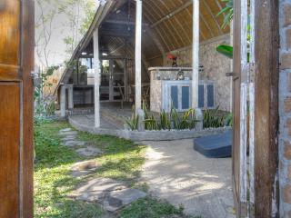 villa The Lumbung at Gili Joglo - Gili Trawangan vacation rentals