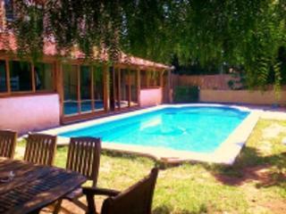 Villamarina Salou - Salou vacation rentals