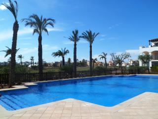 Winter holidays in Spain, your senior residence - Murcia vacation rentals