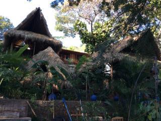 casa aromansse - Managua vacation rentals