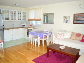 BRAND NEW TWO FLOOR APARTMENTS - Orebic vacation rentals
