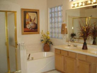 Eagle Mtn Golf Course Home/Fountain Hills - Scottsdale vacation rentals