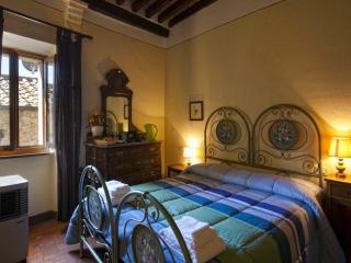 Antica Locanda Pienza - Monticchiello vacation rentals