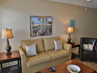 Island Winds West 471 - 5% OFF Excluding July 4th - Gulf Shores vacation rentals