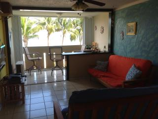 Playa Azul I - Luquillo vacation rentals