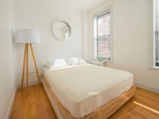 SoHo/Little Italy One-Bedroom Apartment - New York Mills vacation rentals