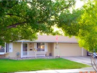 Convenient 2 Bed, 2 Bath - South Dakota vacation rentals
