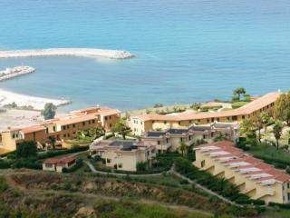Marasusa(Direct) Condominium - Calabria vacation rentals