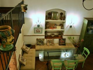 Ivi casa Taormina - Casa Vacanza - Taormina vacation rentals
