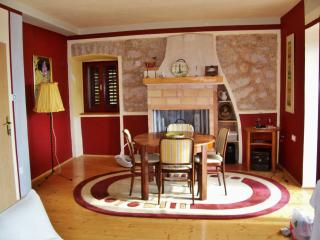 Vacation house Krk - Krk vacation rentals