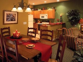 Wonderful condo in Northern Michigan - Northwest Michigan vacation rentals