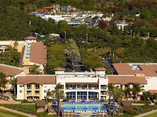 Grand Pacific Palisades - Carlsbad vacation rentals