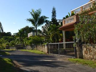 2-bedroom apartment on a large villa!Swimming Pool - Sosua vacation rentals