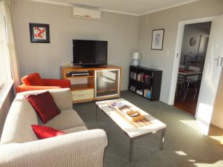 Charleston Apartments - Christchurch vacation rentals