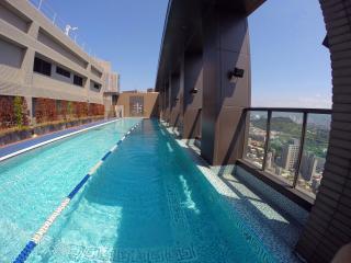 New Luxury Community Building - Taipei vacation rentals